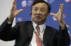 Đằng sau vụ bắt giữ 'nữ tướng' Huawei (*): 'Đế chế' khởi nghiệp từ 5.000 USD