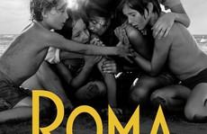 'Roma' và ' The Favourite' dẫn đầu đề cử giải Oscar lần thứ 91