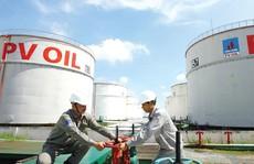 Sau 20 công văn, PVOIL mới được hải quan hoàn trả 67 tỉ đồng
