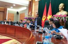 Bộ Chính trị đề ra tầm nhìn phát triển cho Hải Phòng