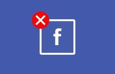 Người dùng Đông Nam Á có xu hướng bỏ Facebook