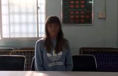 Bắt 'tú bà' người Nga môi giới mại dâm cho đại gia ở TP HCM