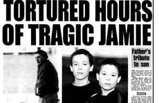 Oscar 91 gây tranh cãi khi đề cử phim về vụ trẻ em giết em bé