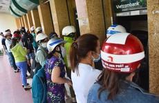 Cấp tập chống nghẽn ATM