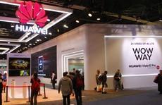 Mỹ chuẩn bị cuộc chiến 'triệt' Huawei từ lâu