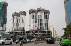 Cần khung pháp lý cho những sản phẩm bất động sản mới