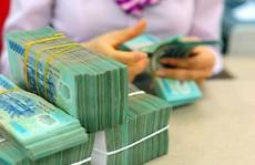 Ngân hàng Việt Á nói gì về kêu cứu gửi tiết kiệm 170 tỉ đồng bị 'bốc hơi'?
