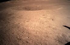 Vì sao con người không thể nhìn thấy vùng tối của mặt trăng?