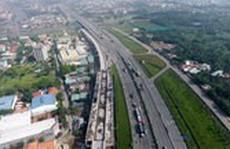 Nguồn thu ngân sách từ đất của TP HCM giảm hơn 5.000 tỷ đồng