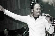 Ca sĩ Đức Vượng - 'Bô lão' pop-rock qua đời