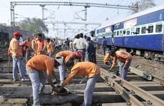 Ấn Độ: 19 triệu người đua tranh 63.000 việc làm