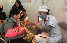 Vắc-xin thay thế Quinvaxem: An toàn tuyệt đối?