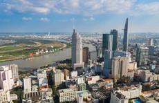 7 mối lo cho bất động sản TP HCM năm 2019