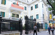 Ban Tiếp công dân Hà Nội nói gì về quy định 'cấm ghi hình tại nơi tiếp dân'?