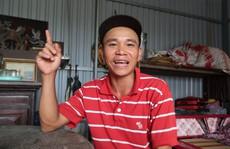Vụ tai nạn ở Long An: Cứu người thì ít, quay phim thì nhiều