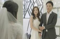 Luôn dằn vặt vì 'cướp' chồng chưa cưới của người khác