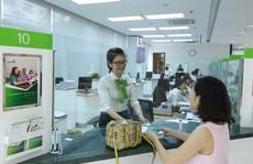 Lãi khủng, ngân hàng tiếp tục lạc quan về triển vọng kinh doanh 2019