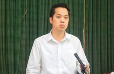 Nguyên nhân quan trọng gây ô nhiễm không khí ở Hà Nội do đốt tới 528 tấn than tổ ong mỗi ngày