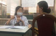 VỤ KHÁM SỨC KHỎE SIÊU TỐC: Sở Y tế TP HCM vào cuộc, dưới vẫn dễ dãi