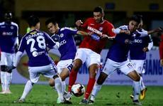 Không thể để Than Quảng Ninh mang cả V-League ra làm trò đùa