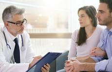 Những chuyện khó nói, nhưng không nên giấu bác sĩ