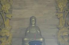 Choáng trước kho đồ cổ cất trong 1 ngôi nhà ở Lai Vung