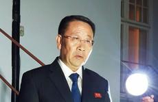 Triều Tiên đe dọa sau khi đàm phán với Mỹ đổ vỡ