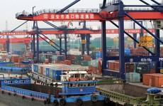Ðàm phán thương mại Mỹ - Trung khó có đột phá