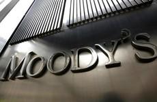 Moody's hạ triển vọng Việt Nam xuống Tiêu cực, Bộ Tài chính nói 'không xác đáng'