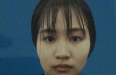 Truy nã 'hot girl' 18 tuổi trong đường dây đưa các cô gái xinh đẹp sang Myanmar bán dâm