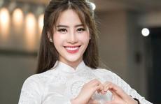 Hoa hậu Nam Em xứng danh 'danh hài'?