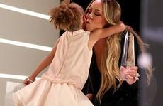 Mariah Carey được vinh danh phụ nữ quyền lực năm 2019