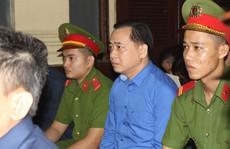 Vũ 'nhôm' xin giảm án cho 2 người lừa đảo làm quốc tịch Mỹ
