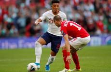 Euro 2020: Người Anh quyết 'không tin ở hoa hồng'