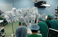 Danh sách các  sản phẩm y tế ở TP HCM đang đem lợi cho người bệnh