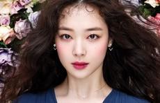 Quốc hội Hàn Quốc lập tiểu ban xem xét 'Luật Sulli'