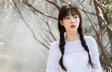 Làng giải trí Hàn Quốc sốc nặng vì cái chết đột ngột của Sulli
