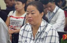Gian lận điểm thi ở Hà Giang: 1,2 tỉ đồng/suất nâng điểm hay 'để tạo phúc cho mình'?