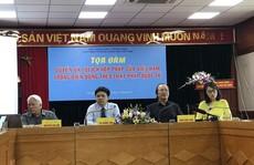 Làm rõ quyền, lợi ích hợp pháp của Việt Nam ở biển Đông