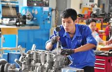 Chất lượng đào tạo nghề nghiệp của Việt Nam tốt nhất ASEAN
