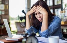 Làm sao để chồng chịu đi làm?
