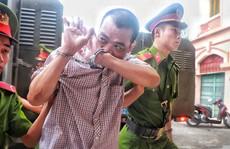 Gian lận điểm thi ở Hà Giang: Sao ông Triệu Tài Vinh, Trần Đức Quý không bị 'lôi' vào cuộc?