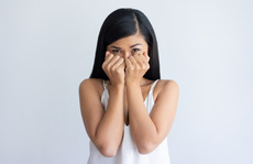 Phụ nữ gặp phải rắc rối 'khó nói' này, nguy cơ chết sớm tăng 34%