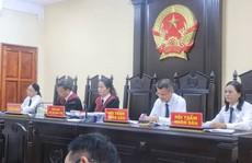 Gian lận điểm thi Hà Giang: Điểm tăng 'vù vù' mà nói không biết gì!