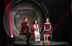 Kỳ nữ Kim Cương vượt qua cơn nguy kịch, trở lại 'Miền ký ức'