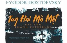 Kiệt tác của Dostoevsky được dịch mới