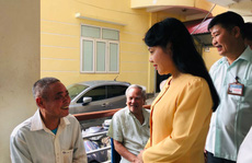 Lãnh đạo Bộ Y tế nói gì về việc miễn nhiệm Bộ trưởng Nguyễn Thị Kim Tiến?