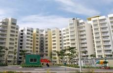 Vốn FDI tăng cao, khách nước ngoài ồ ạt thuê căn hộ tại TP HCM