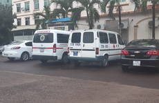 Buộc Bệnh viện tỉnh Bình Định thu hồi 145 triệu đồng bỏ ngoài sổ sách