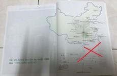"""Chấn chỉnh quảng bá ấn phẩm du lịch sau vụ Saigontourist để lọt tài liệu có 'đường lưỡi bò"""""""